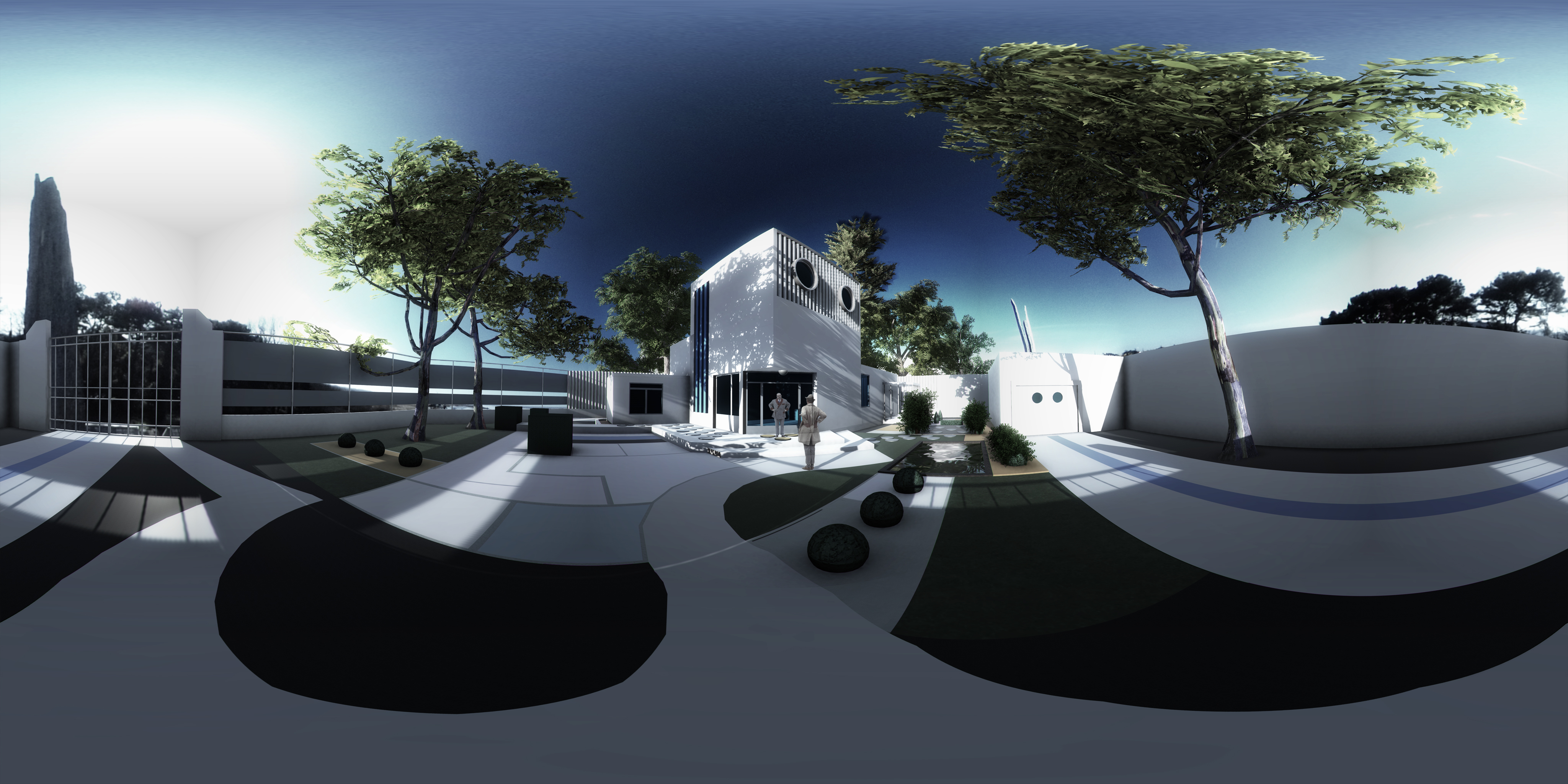 Arpel-Panorama-light