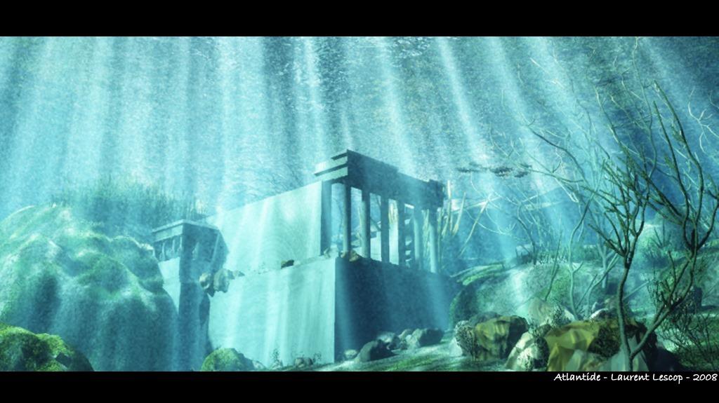 Atlantide (13)