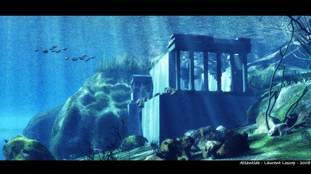 Atlantide (14)