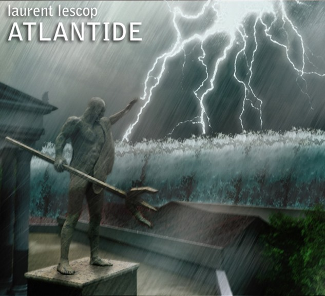 Atlantide (1)