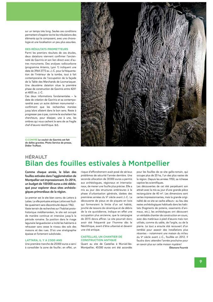 Gavrinis-archeologia02