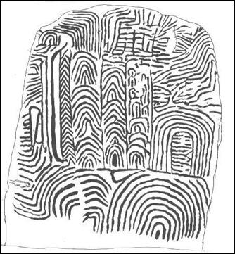 L6-Shee Twohig 1981