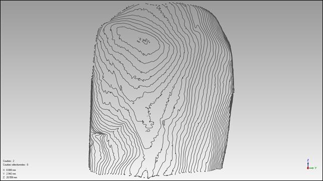 L6-courbes02