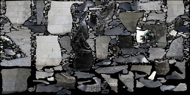 Scene_2011_10_29_11_47_21_tex_001