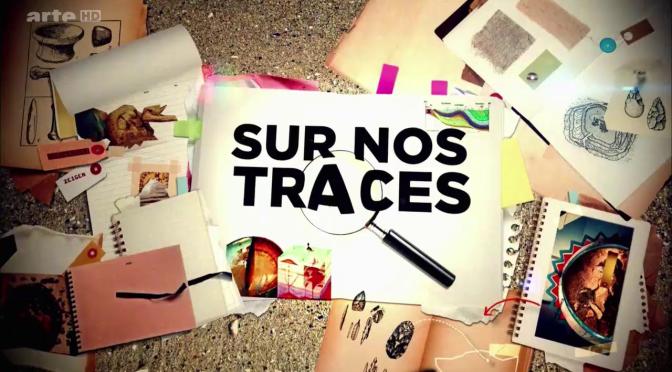 Sur-nos-Traces-Gavrinis(1)