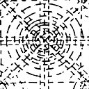 C:\Mes Documents\représentation\acoustik\ph_son05.gif