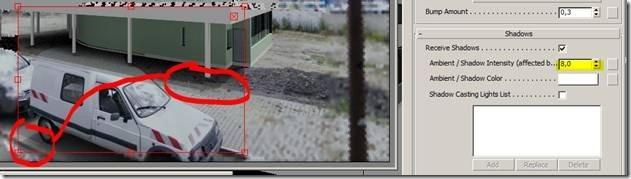 clip_image030[6]