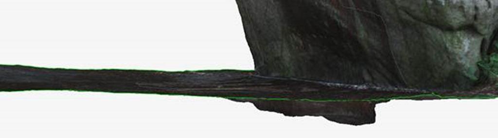 clip_image081