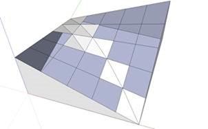 clip_image364