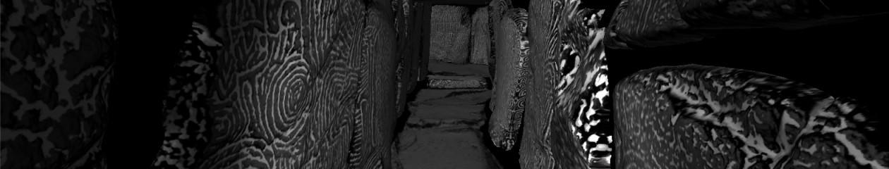studio archeo 3D