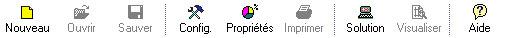 G:\ABITA-plus\abita\images\barre-menu.jpg
