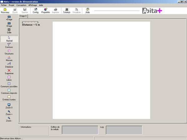 G:\ABITA-plus\abita\images\interface.jpg