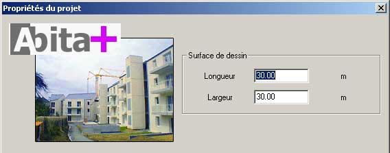 G:\ABITA-plus\abita\images\proprietes.jpg